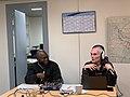 Radio Pluriel à Rillieux-la-Pape en février 2020 avec l'association Solidarité Afrique (1).jpg