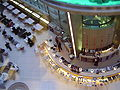 Radisson-Berlin-20070127.jpg