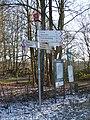 Radrevier.ruhr Knotenpunkt 73 Am Kraftwerk, Fröndenberg Wegweiser.jpg