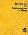 Rahmenplan zur Stadtgestaltung Leonberg.jpg