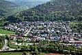 Rai Breitenbach 2018-04-29 15-56-03.jpg