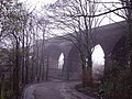 Railway Viaduct, Dockfield Road, Shipley - geograph.org.uk - 1631879.jpg