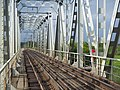 Railway bridge - panoramio.jpg