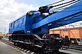 Railway crane (21469334363).jpg