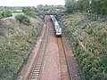 Railway line west of Falkirk. - geograph.org.uk - 1505041.jpg