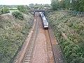 Railway line west of Falkirk. - geograph.org.uk - 1505041.jpg