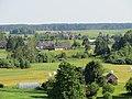 Raitininkų sen., Lithuania - panoramio (61).jpg