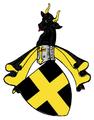 Raitz von Frentz-Wappen.png
