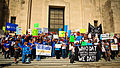Rally to Save Higher Education in Baton Rouge 10.jpg