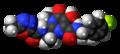 Raltegravir-3D-spacefill.png