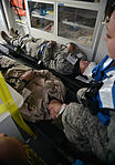 Ramstein takes action alongside host nation agencies 141018-F-IQ718-146.jpg