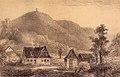 Ramsthal et château de Greifenstein.jpg