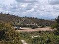 Rancho La Bola.jpg