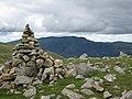 Randerside Cairn - geograph.org.uk - 1157602.jpg