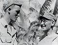 RangerwithCabanatuanPOWFeb1945.jpg