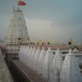 Rani Sati Main Temple.png
