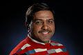 Ranjan Kumar (3347128311).jpg