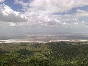 Ранн из Катча - Белая пустыня.jpg