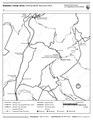 RapidanCamp RoadTrail.pdf