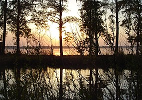 Rappahannock River Valley National Wildlife Refuge. Credit- USFWS (11736102146).jpg