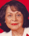 RaquelBlandón.PNG