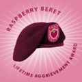 Raspberry-square.png