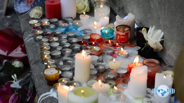 Fichier:Rassemblement ParisAttacks Toulouse - WN.webm