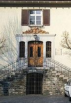 Rathaus_Hohenems.JPG