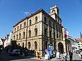 Rathaus Markt Weimar 6.JPG