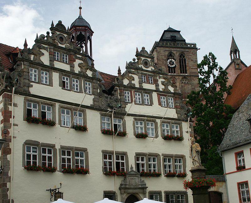 Rathaus hersfeld.jpg