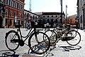 Ravenna, piazza del Poppolo - panoramio.jpg