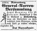 Ravensburg Fastnacht 1854 General-Narren-Versammlung.jpg