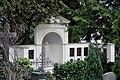 Ravensburg Hauptfriedhof Familiengrab Spohn img02.jpg