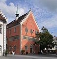 Ravensburg Marienplatz Rathaus.jpg