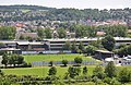 Ravensburg Wiesentalstadion 3.jpg