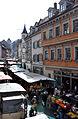 Ravensburg Wochenmarkt 2012 01.jpg