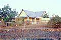 Ravenswood School and Residence (2002).jpg