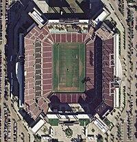 Raymond James Stadium aerial.jpg