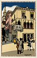 Razglednica Pirana 1913 (3).jpg