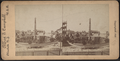 Razzle Dazzle, Coney Island, from Robert N. Dennis collection of stereoscopic views.png