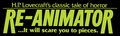 Re-Animator Logo.png