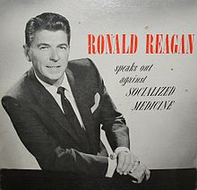 Description de l'image  Reagan-LPcover.jpg.