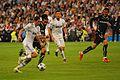 Real Madrid v Tottenham Hotspur (5593109027).jpg