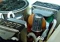 Realtone Electronics Aristocrat TR-1843 Radio detail.jpg