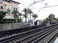 Recco-stazione di Mulinetti1.jpg
