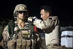 Recon Marines Take to the Skies of Afghanistan DVIDS328231.jpg