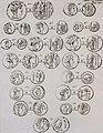 Recueil de médailles de peuples et de villes qui n'ont point encore été publiées ou qui sont peu connues (1763) (14764581982).jpg