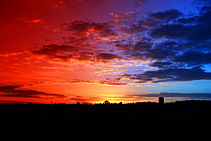 Red-blue sunset.jpg
