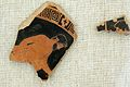 Red-figure pottery fragments, AM Paros, 143879.jpg