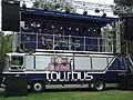 Red Bull Tourbus Stage (7985734829).jpg
